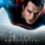 CBMB: More Man of Steel Details Emerge