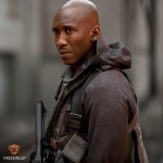 CBTVB: Mahershala Ali Cast as Luke Cage Villain Cottonmouth