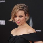 CBMB: Rachel McAdams Signs on to Star in Dr. Strange