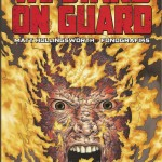 Comic Review: We Stand On Guard #3 – Into The Fire