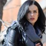 CBTVB: A New Jessica Jones Teaser Debuts