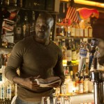 CBMB: Luke Cage Set Photos Show a Meeting of Villainous Minds