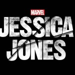 CBTVB: First Official Photos from Marvel's Jessica Jones
