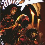 INDIE COMIC REVIEW: The New Zodiax #4 – Multaa