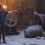 TV REVIEW: Agents of S.H.I.E.L.D. 3.2 – Purpose in the Machine