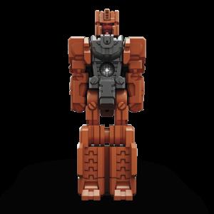 1444668785_Sentinel Prime Minifig