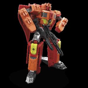 1444668785_Sentinel Prime Robot