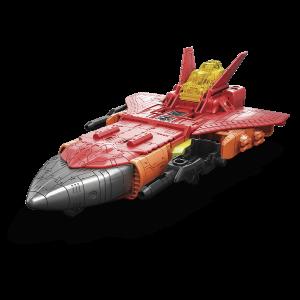1444668785_Sentinel Prime Vehicle 1