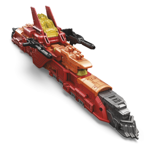 1444668785_Sentinel Prime Vehicle 2