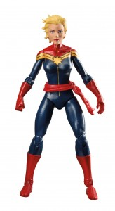 B6356AS00_Marvel_Legends_Cap_Marvel_2