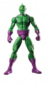 B6356AS00_Marvel_Legends_Triton_2