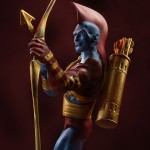 NYCC 2015 Hasbro Reveals New Marvel Legends Series 3.75 Inch Images