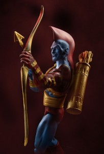 B6356AS00_Marvel_Legends_Yondu_3