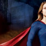 TV REVIEW: Supergirl 1.1 - Pilot