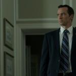 CBTVB: Gotham Finds its Dr. Victor Fries