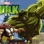 CBMB: The Hulk Rumored to Have a Role in Thor: Ragnorak