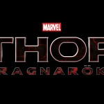 CBMB: Marvel Taps Novice Director for Thor: Ragnorak