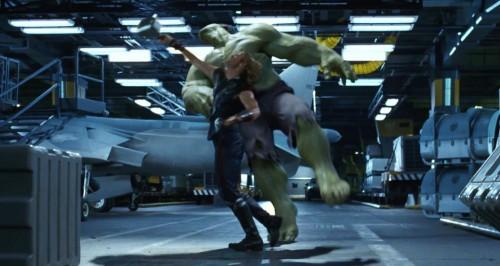 Thor-vs-Hulk-500x266