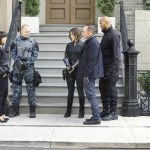 TV REVIEW: Agents of S.H.I.E.L.D. 3.4 - Devils You Know