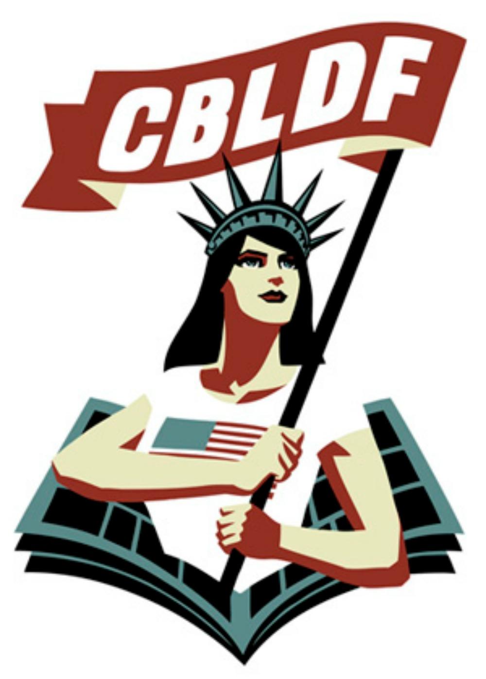 New Yorkic Con: Cbldf Banned Books Panel Recap
