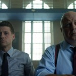 TV REVIEW: Gotham 2.4 – Strike Force