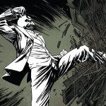 CBTVB: Marvel is Working on Bringing Moon Knight to TV