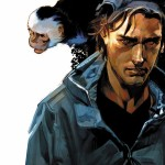 CBTVB: FX is Reportedly Working on Bringing Y The Last Man to TV