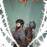 COMIC REVIEW: Batman #46 – Jim Rides Again