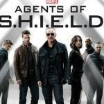 CBTVB: Agents of S.H.I.E.L.D. Adds Another Secret Warrior