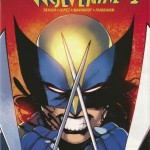 COMIC REVIEW: All-New Wolverine 1 – Here Comes The Wolverine