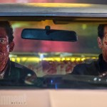 TV REVIEW: Ash vs Evil Dead 1.2 - Bait