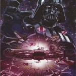COMIC REVIEW: Darth Vader 13 – Vader Down 2