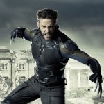 CBMB: X-Men Apocalypse Set for Reshoots with Hugh Jackman in Tow