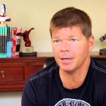 Rob Liefeld Returns to Marvel 2016
