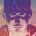 COMIC REVIEW: Outcast #13 – The Devil's Lucky Number