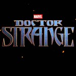 CBMB: New Closer Look at Dr. Stephen Strange!