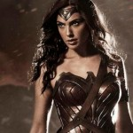 CBMB: Wonder Woman Wraps Principal Production