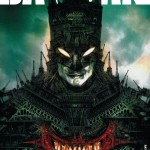 COMIC REVIEW: Batman: Europa #3 – Paris