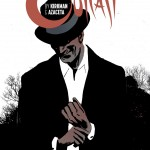 COMIC REVIEW: Outcast #14 – Get Behind Me Satan