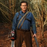 TV REVIEW Ash vs Evil Dead 1.8 Ashes to Ashes