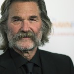 CBMB: Kurt Russell Rumored to Have a Role in Guardians of the Galaxy Sequel