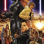 COMIC REVIEW: Darth Vader #15 - Vader Down Finale