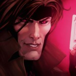 CBMB: Gambit Gets Closer to Reality