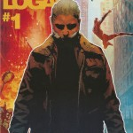 COMIC REVIEW: Old Man Logan #1 – Berserker