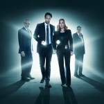 OPINION: X-Files - The Nostalgia Was Out There