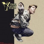 CBTVB: Brian K. Vaughn is Lining Up Writers for TV Version of Y: The Last Man