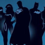 CBMB: Zack Snyder Previews The Justice League