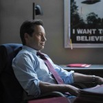 TV REVIEW: X-Files Season 10, Episode 3 - Mulder and Scully Meet the Were-Monster