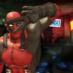 CBMB: Fox Already Targeting a Deadpool Sequel