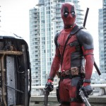CBMB: Casting for Deadpool 2 Heats Up